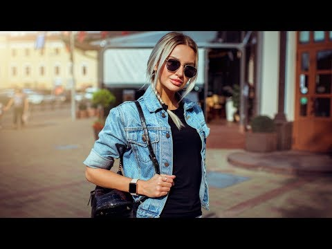 New Dance Music 2018  Club Mix  Best Remixes of Popular Songs 2018  Electro House  EDM