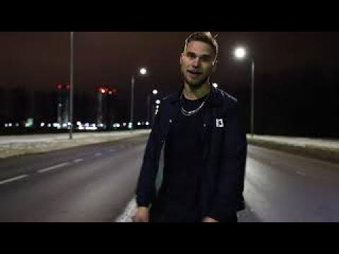 Премьера клипа! Путь Молодого - Меняй Меня