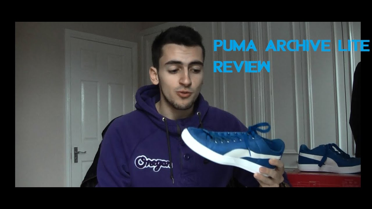 Steve s Shoe Review  2  2c01840d3