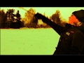 LEIDER NICHT LORIOT / Halbfilm Original
