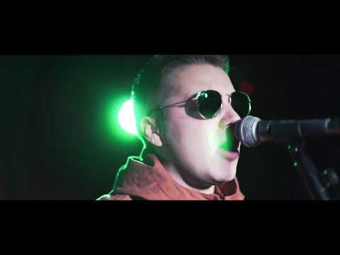 Joe Slater - Lady (Official Video)