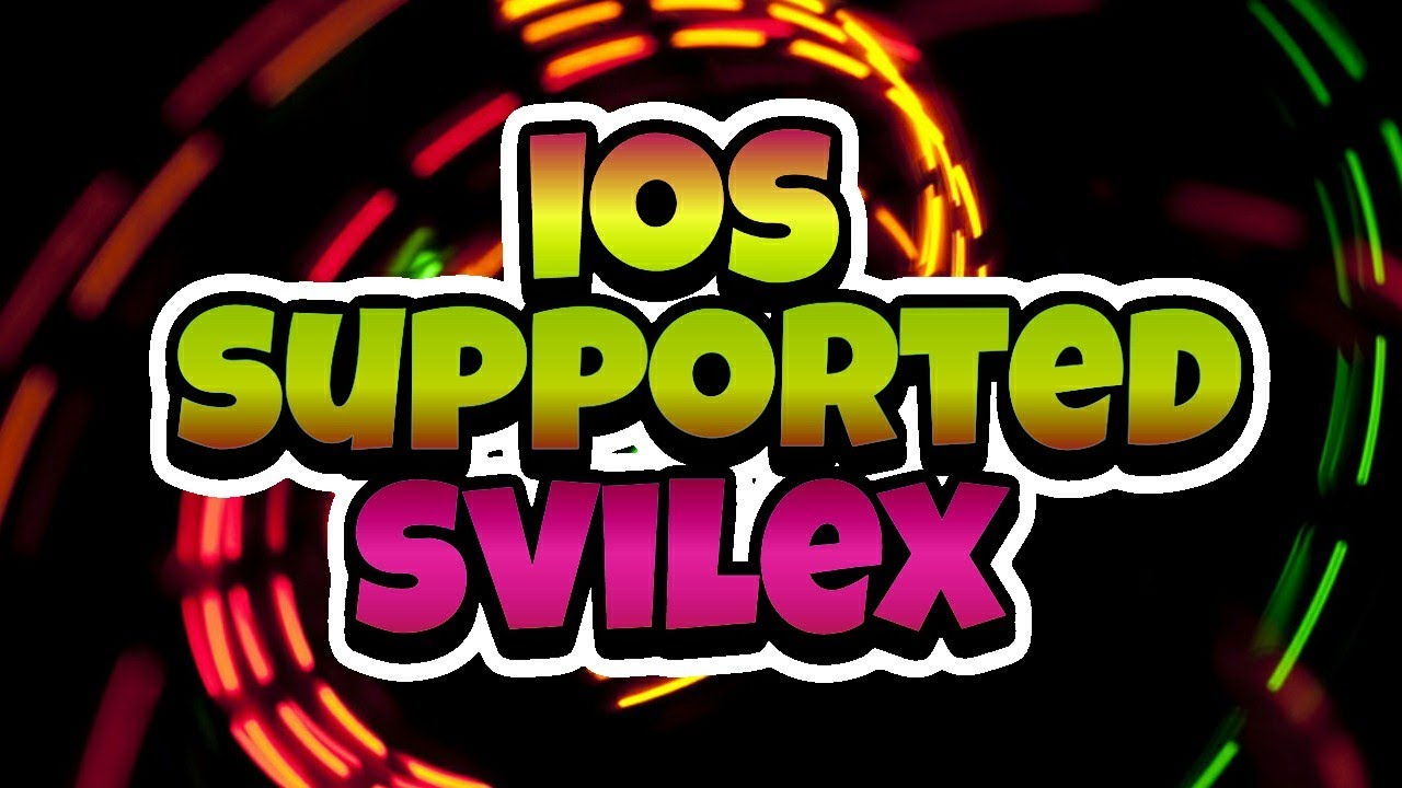 SVILES PROXY IS BACK! | IOS SUPPORTED MINECRAFT 1.14.60 HACKING | HACKING IN LBSG WITH SVILEX PROXY!