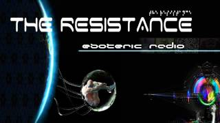 sevan bomar esoteric radio november 27th 2009 premiere
