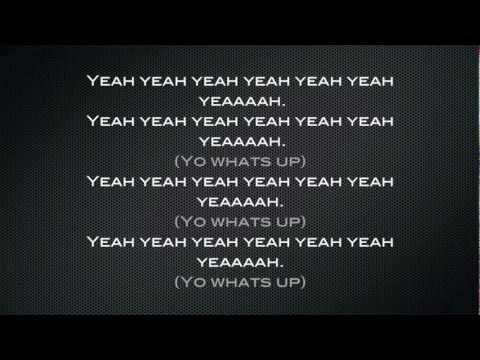 Drake & Aaliyah - Enough Said Lyrics