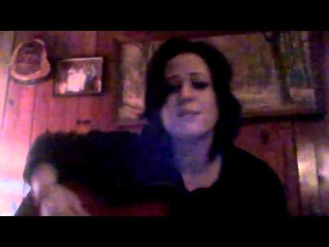 Lindsey Hinkle Live in your Living Room! - Concert Window Highlight