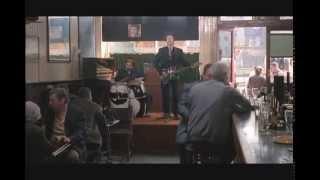 Joe Strummer  - Burning Lights (I Hired A Contract Killer - 1990)