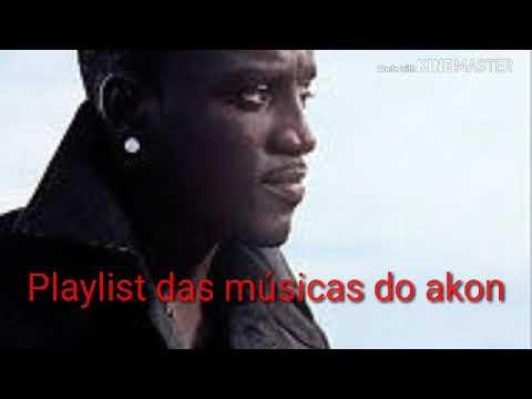 DO EIKO BAIXAR MUSICAS
