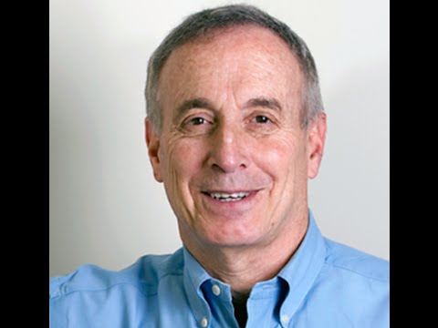 Professor Laurence Kotlikoff Speaks Out on Economic Inequality
