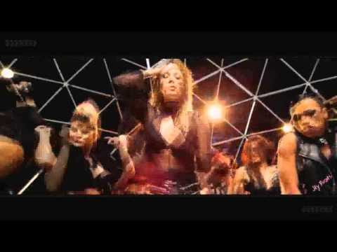 Wisin   ADRENALINA ft  Jennifer Lopez & Ricky Martin Official Video