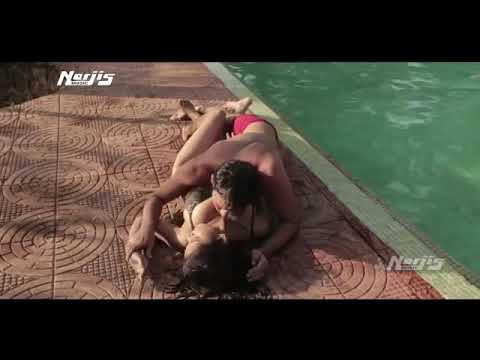 Hot Item Song Bhojpuri New Download HD 2018