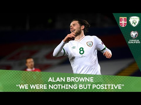 """POST-MATCH PRESS CONFERENCE 