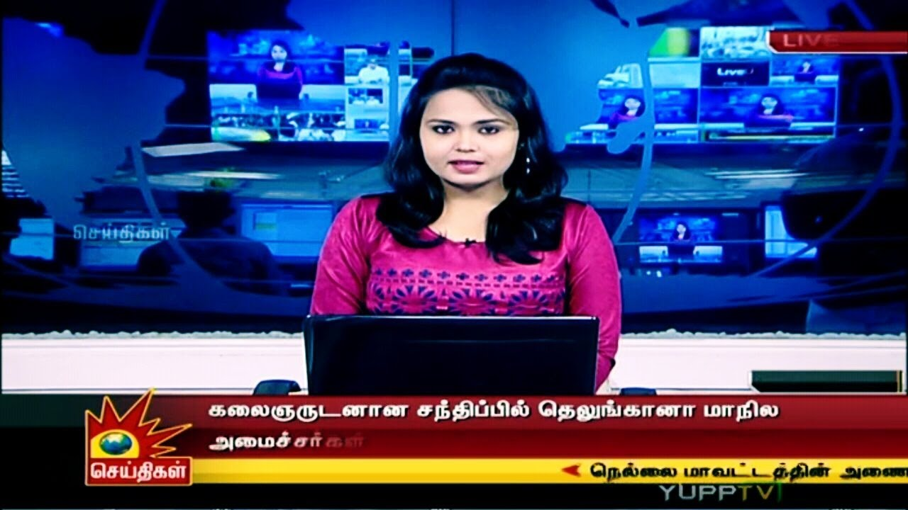 Tamil News Reader Karthika Kannan Youtube Srilanka local and regional perspectives. tamil news reader karthika kannan