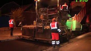 Около двух миллиардов рублей выделят из бюджета на ремонт самарских дорог