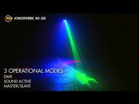 american-dj-atmospheric-rg-led