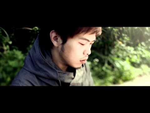 Achau阿超[迷路的詩]MV喜國娛樂官方HD完整版