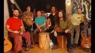 Arbolito Zamba de Lozano instrumental