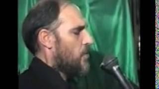 Hacı Qulamrza- Ruqəyyə lay-lay