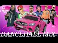 Dancehall Mix Clean 2019 Best Riddims 2020 Dancehall Mix Dj Jason 8764484549  Bursalagu  Mp3 - Mp4 Download