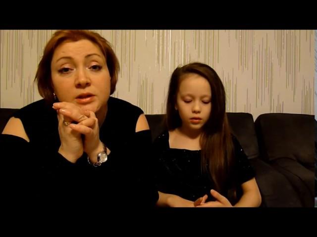 Изображение предпросмотра прочтения – МаринаГребенщикова читает произведение «Бука» Т.М.Белозёрова