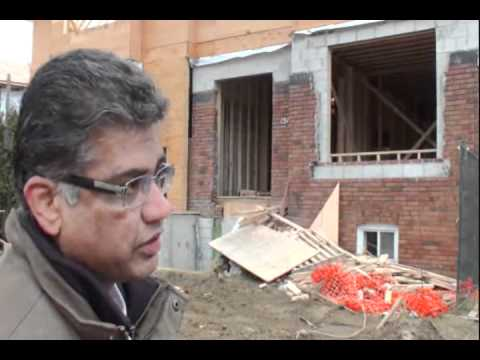 Construction financing building a new home youtube for Financing new home construction