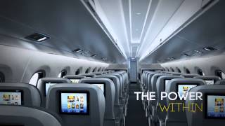 Embraer E2 - The Power of 2