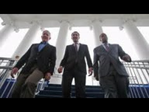 Analyst discusses Virginia's political crisis Mp3