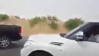 Go nawaz go in saudia arabia dance hy pakistani