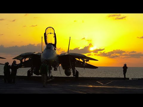 Download Grumman F14 Tomcat: the best jet fighter documentary   F14 Topgun airplane