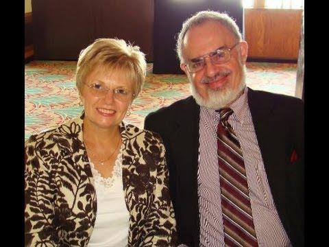 Kathleen Marden-Stanton Friedman Alien Abduction:  The Betty and Barney Hill Case