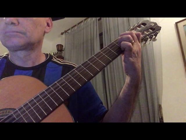 Scuola di Musica Gastone Bini Pisa - Contro il Covid 19 - Giovanni_ForzaPisa