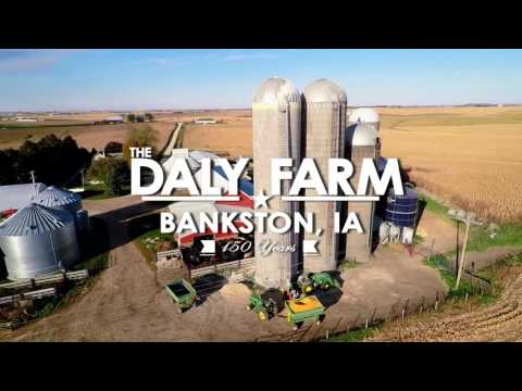 Iowa Farm Bureau - Welcome to our Farms