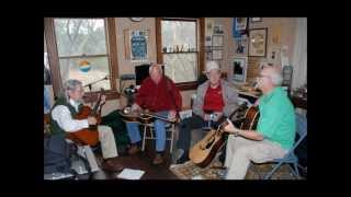 Norman Blake, Ty Scoggins and Gary Amos - Amazing Grace - guitar.wmvAmazing Grace tag.wmv