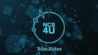 Video Bike Rides - The Green Orbs   Bright Music For Kids [ NCS 4U ] download MP3, 3GP, MP4, WEBM, AVI, FLV Juli 2018
