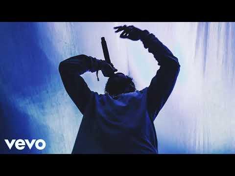 Post Malone & Lil Uzi Vert - Overnight NEW SONG 2017