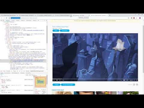 Ultimate Video Player Wordpress Plugin openload.co