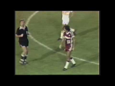 George Best: Greatest NASL Goal Ever
