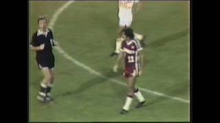 George Best: Greatest NASL Goal Ever