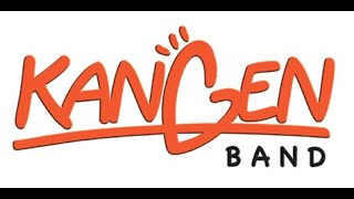 Download lagu Kangen Band - Full Album Mp3
