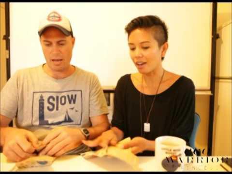 Our first VLOG together | Vlog Episode 1