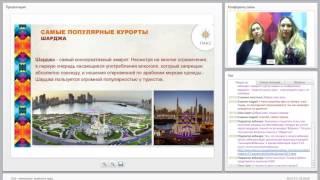 видео Черногория: отзывы туристов 2016-2017
