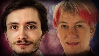 #191 Susan Blackmore: How Memetics Works