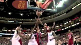 jrue holiday 11 ultimate highlight reel ambition