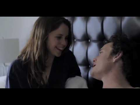 JMC - Me Decespero   Video Oficial (López Films)