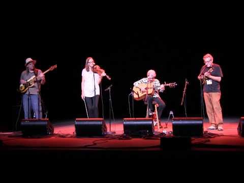 """TDH4 at Kentucky Music Weekend 2014 - """"Carcassonne"""""""