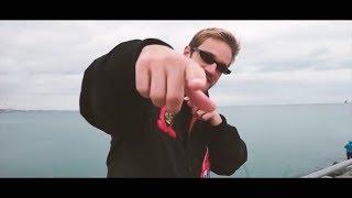 PewDiePie Rap Chửi T-Series VIETSUB !