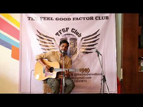 Hollywood Mashup - Hit the road Jack - The feel good factor club artists