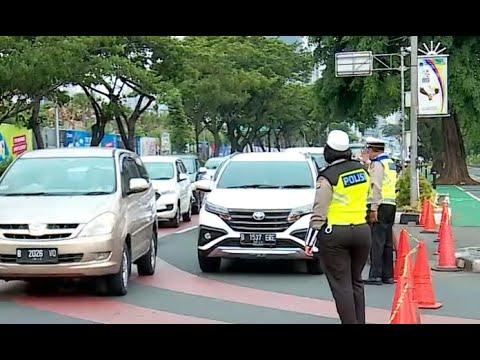 7.429 Personel Gabungan TNI Polri Siap Amankan Laga Persija Vs Mitra Kukar Mp3