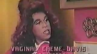 decoupage episode 3 part 4 of 6 vaginal creme davis