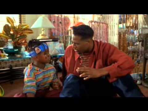Don't Be a Menace to South Central While Drinking Your Juice in the Hood - Message