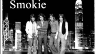 Watch Smokie No One Could Ever Love You More video